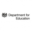 Department-For-Education-logo